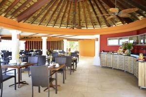 Pestana Bahia Lodge Residence, Hotely  Salvador - big - 31