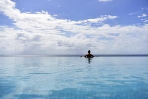 Pestana Bahia Lodge Residence, Hotely  Salvador - big - 28