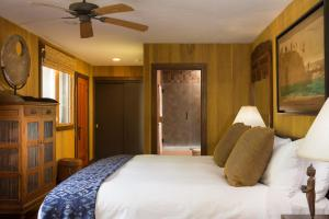 Holualoa Inn (9 of 28)
