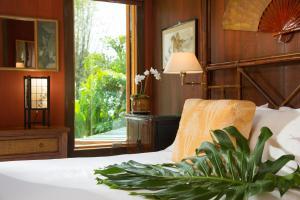 Holualoa Inn (6 of 28)