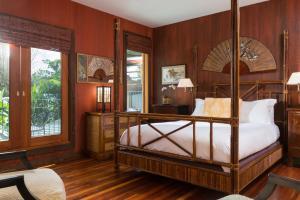Holualoa Inn (4 of 28)