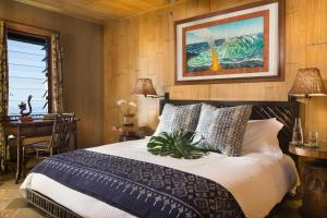 Holualoa Inn (13 of 28)