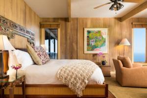 Holualoa Inn (16 of 28)
