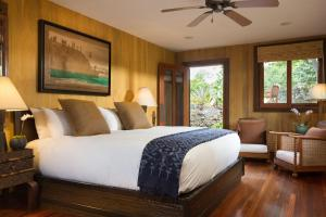 Holualoa Inn (24 of 28)