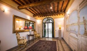 Antica Residenza Del Gallo - AbcAlberghi.com