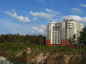 Apartments LuxView