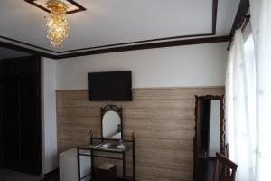 Bozcaada Fahri Hotel, Hotely  Bozcaada - big - 3
