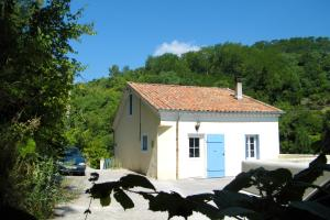 Moulin De Cornevis - Privas
