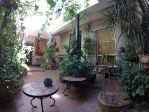 El Riad Andaluz (6 of 29)