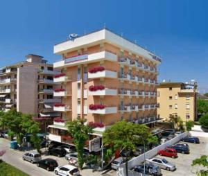 Hotel Nelson - AbcAlberghi.com