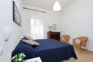 Via Veneto Smart Apartment