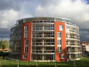 Luxury Spa & Conference Hotel - Siófok