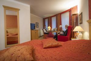 Hotel Residenz - Bocholt