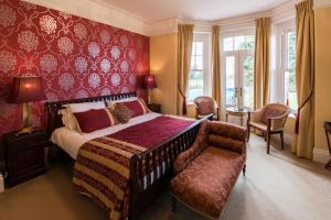 The Dower House Hotel (27 of 58)