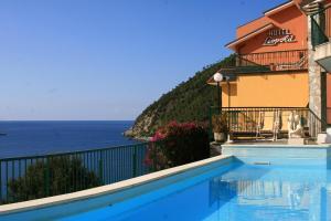 Hotel Leopold - AbcAlberghi.com