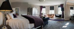 The Dower House Hotel (33 of 58)