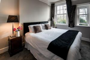 The Dower House Hotel (29 of 58)