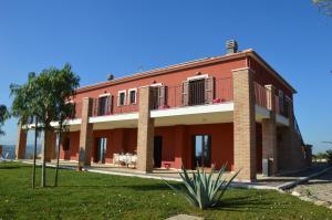 Country House Torrenera - AbcAlberghi.com