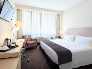 Spark Hoteles - ميجلونيس
