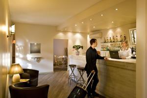 Hotel Noce - AbcAlberghi.com