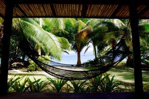 Qamea Resort & Spa (20 of 60)