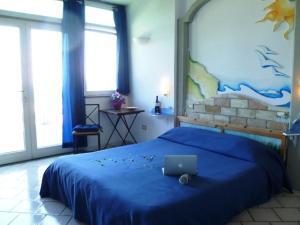 Casa Mazzola, Bed and breakfasts - Sant'Agnello