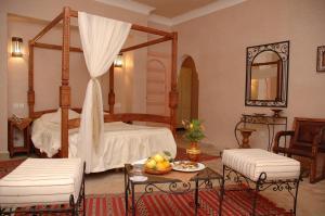 Hotel Dar Zitoune Taroudant, Hotels  Taroudant - big - 53
