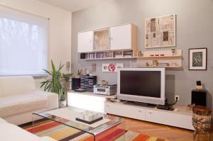 Apartments Zagy 2 - Kerestinec