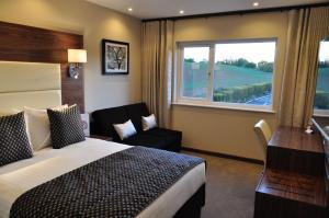 The Devon Hotel (28 of 58)