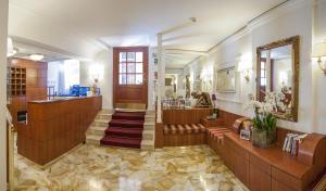Hotel Modigliani (17 of 51)