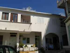 Bujic Apartment, Apartments  Petrovac na Moru - big - 3