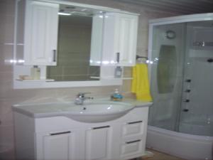 Bujic Apartment, Apartments  Petrovac na Moru - big - 6