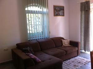 Hortenzia Apartmanház, Appartamenti  Balatonlelle - big - 47