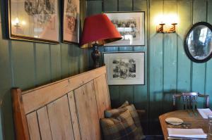 The Anchor Inn (23 of 30)