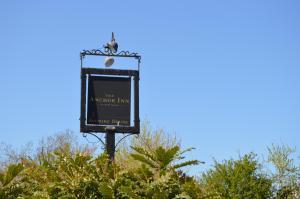 The Anchor Inn (28 of 30)