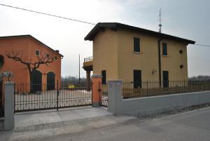 obrázek - Casa Bassana