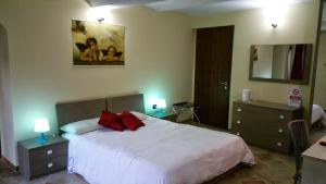 Bed and Breakfast Giaveno
