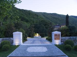 Park Hotel Villa Belvedere (28 of 64)