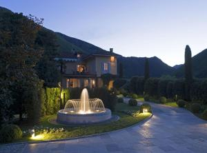 Park Hotel Villa Belvedere (15 of 64)
