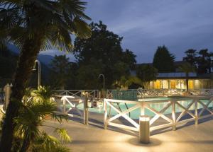 Park Hotel Villa Belvedere (19 of 64)
