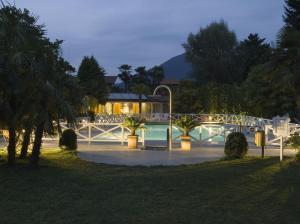 Park Hotel Villa Belvedere (20 of 64)