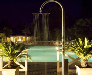 Park Hotel Villa Belvedere (30 of 64)