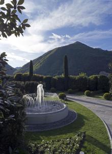 Park Hotel Villa Belvedere (40 of 64)