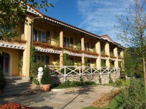 Park Hotel Villa Belvedere (29 of 64)