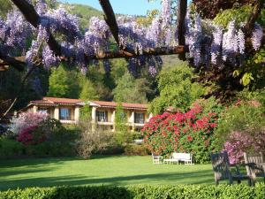 Park Hotel Villa Belvedere - AbcAlberghi.com