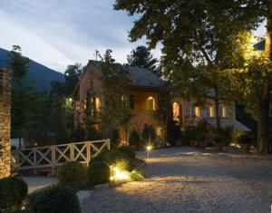 Park Hotel Villa Belvedere (35 of 64)