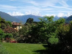 Park Hotel Villa Belvedere (36 of 64)
