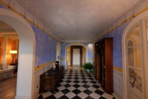 Park Hotel Villa Belvedere (37 of 64)