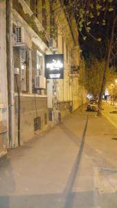 Puzzle Hostel, Ostelli  Bucarest - big - 19
