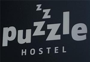 Puzzle Hostel, Ostelli  Bucarest - big - 30